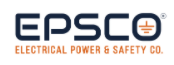 EPSCO - Electrical Power & Safety Company