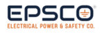 Electrical Power & Safety Company