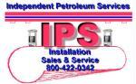 Minnesota Petroleum Service