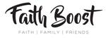 Faith Boost