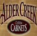 Alder Creek Custom Cabinets Inc.