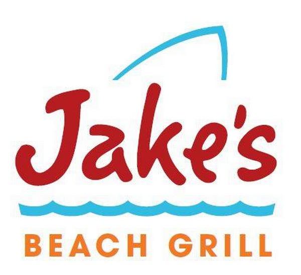 Jake's Beach Grill at Quarterdeck