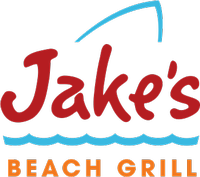 Jake's Beach Grill at Quarterdeck