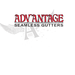 Advantage Seamless Gutters - Crosslake