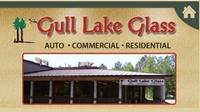 Gull Lake Glass