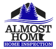 Almost Home - Home Inspection