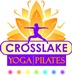 Crosslake Yoga & Pilates