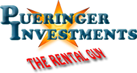 Pueringer Investments