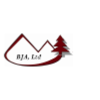 B. Johnson and Associates, Ltd. - Brainerd