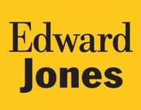 Edward Jones - Bernie Roberts