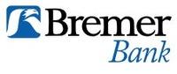 Bremer Bank - Baxter