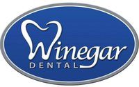 Winegar Dental