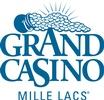 Grand Casino Mille Lacs