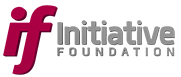 Initiative Foundation