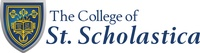 College of St. Scholastica at CLC