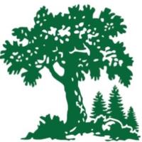 Northland Arboretum