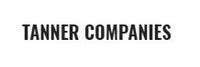 Tanner Auto: Chrysler Dodge Jeep Ram Nissan