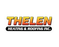 Thelen Heating and Roofing, Inc.