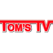 Tom's TV and Audio Video Technical Services