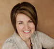 Tanya Hanson, Yoga and Retreats