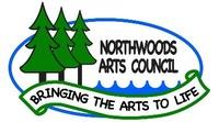 Northwoods Arts Council
