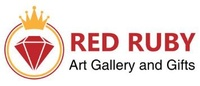 Red Ruby Art Gallery and Gifts