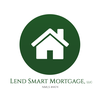 Lend Smart Mortgage LLC