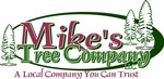 Mike's Tree Company, LLC