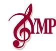 Heartland Symphony Orchestra