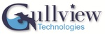 Gullview Technologies