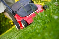 Crow Wing Docks and Lawncare