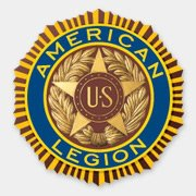 Nisswa American Legion Post 627