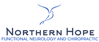 Northern Hope Functional Neurology - Chiropractic