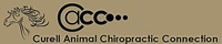Curell Animal Chiropractic Connection