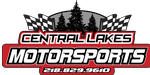 Central Lakes Motorsports