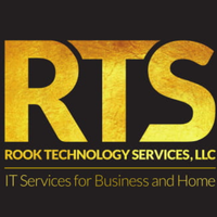 RTS - Rook Technology Services, LLC
