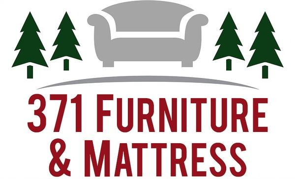 371 Furniture & Mattress