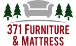 371 Furniture & Mattress