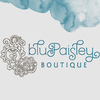 BluPaisley Boutique