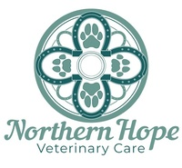Northern Hope Veterinary Care