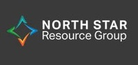 North Star Resource Group - Jette Ziesemer