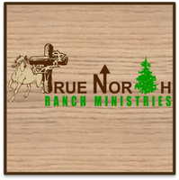 True North Ranch Ministries