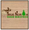 True North Ranch Ministries