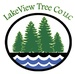 Lakeview Tree Company LLC