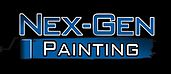 Nex-Gen Painting Inc.