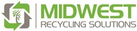 Midwest Recycling Solutions
