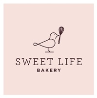 Sweet Life Bakery