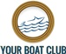 Your Boat Club - Crosslake