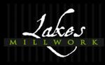 Lakes Millwork