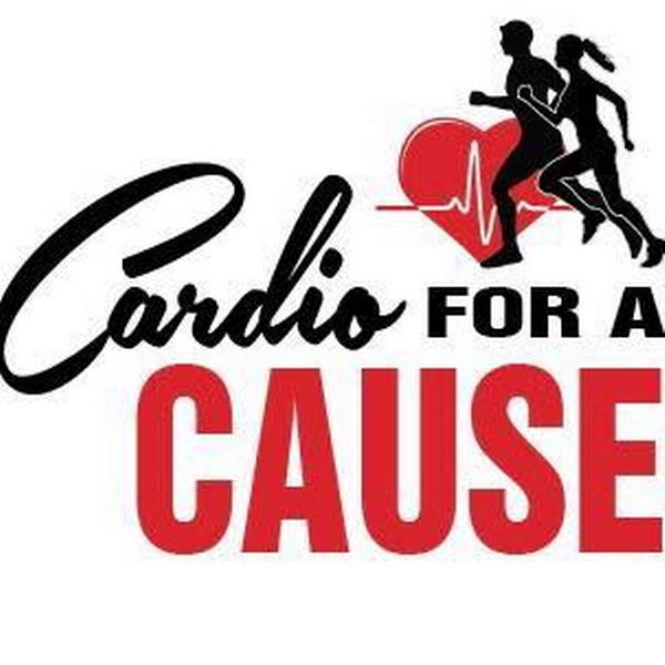 Cardio for a Cause LLC